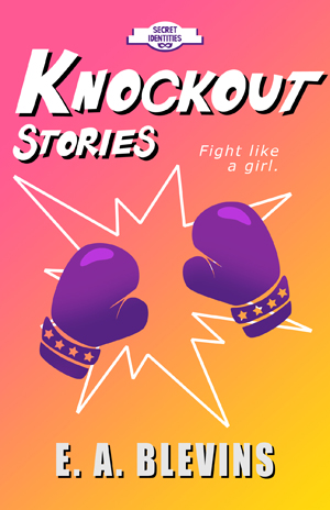 Knockout Stories